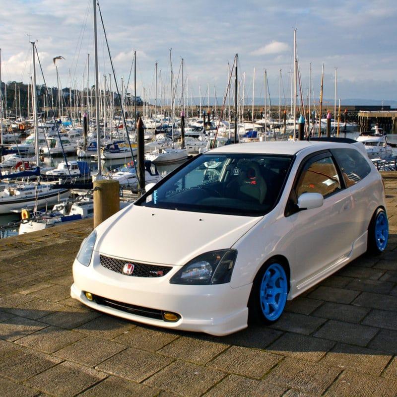 Honda - Honda-Civic-EP2-EP3-Edited.jpg