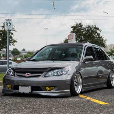 Honda - Honda-Civic-ES1-ES2-ES3-Edited.jpg