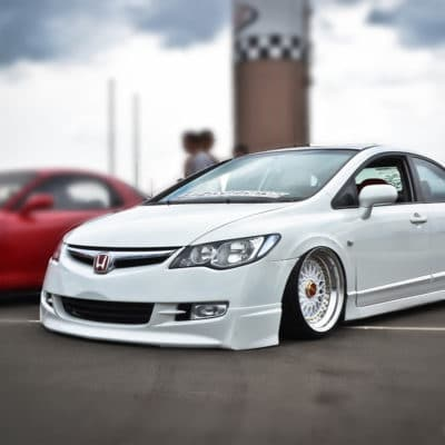 Honda - Honda-Civic-FD1-Edited.jpg
