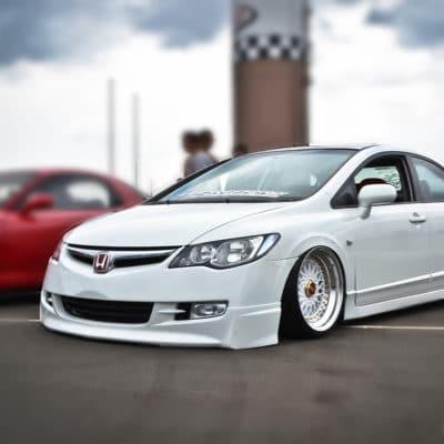 Honda - Honda-Civic-FD1-Edited.jpg