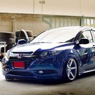 Honda - Honda-HR-V-1-Edited.jpg