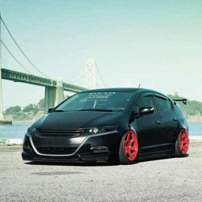 Honda - Honda-Insight-Edited.jpg