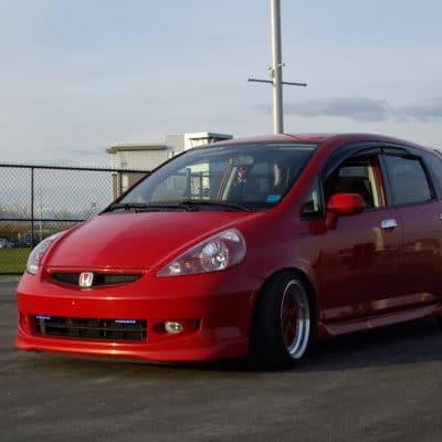 Honda - Honda-Jazz-Edited.jpg