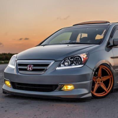 Honda - Honda-Odyssey-1-Edited.jpg