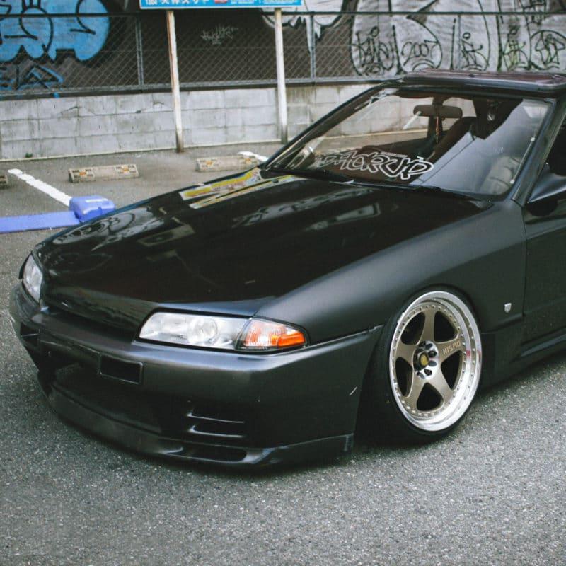Nissan - Nissan-Skyline-R32-Edited.jpg