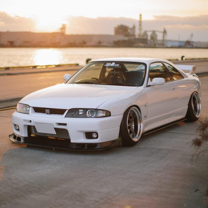 Nissan - Nissan-Skyline-R33-Edited.jpg