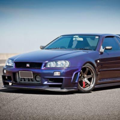 Nissan - Nissan-Skyline-R34-Edited.jpg