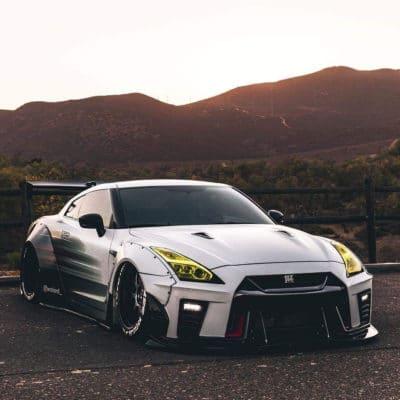 Nissan - Nissan-Skyline-R35-GTR-Edited.jpg