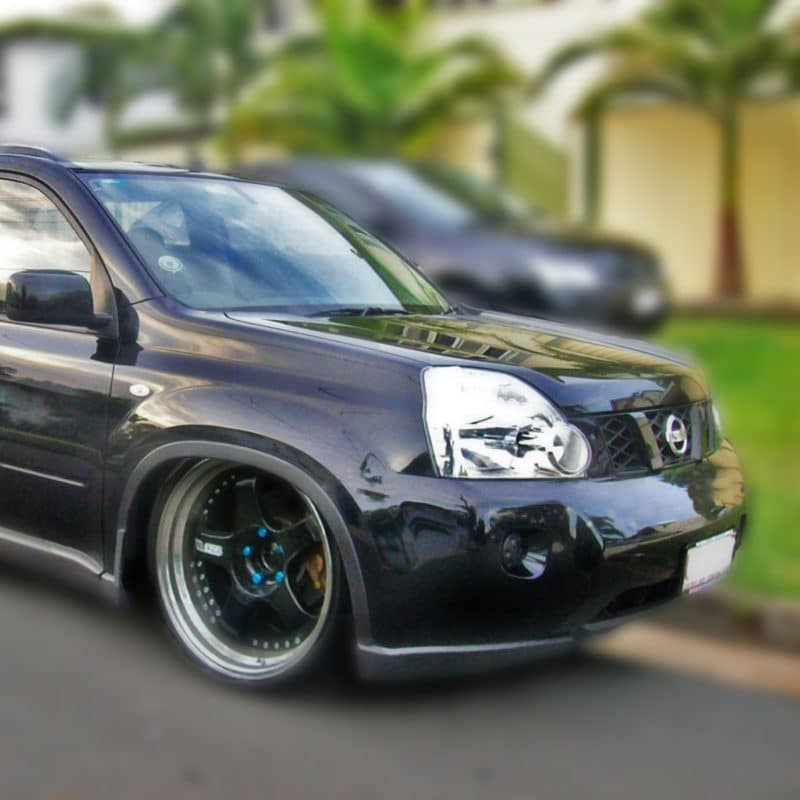 Nissan - Nissan-X-Trail-Edited.jpg