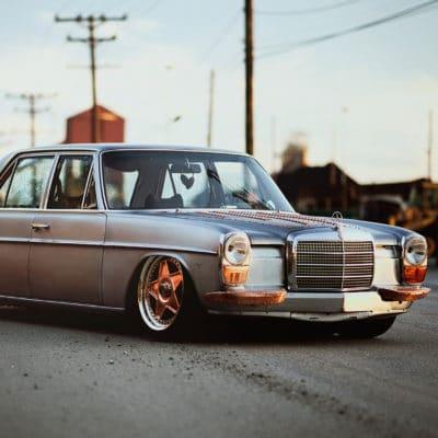 AirRide-Custom - Mercedes-W114-2.jpg