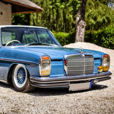 AirRide-Custom - Mercedes-W114.jpg
