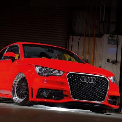 Audi - Audi-A1-Edited.jpg