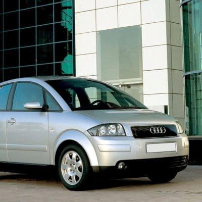 Audi - Audi-A2-Edited.jpg