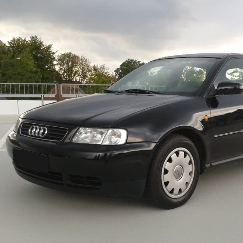 Audi - Audi-A3-8L-Edited.jpg