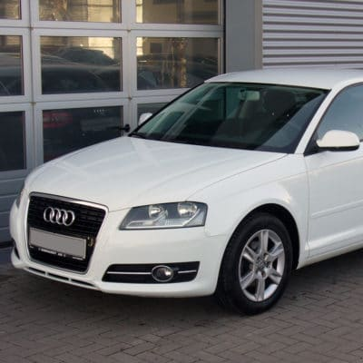 Audi - Audi-A3-8P-Edited.jpg