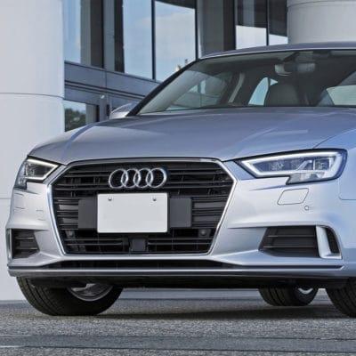 Audi - Audi-A3-8V-Edited.jpg