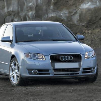 Audi - Audi-A4-8E-Edited.jpg