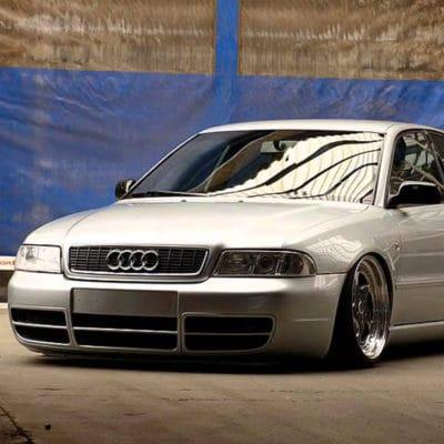 Audi - Audi-A4-B5-Edited.jpg