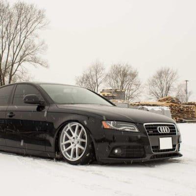 Audi - Audi-A4-B8-Edited.jpg