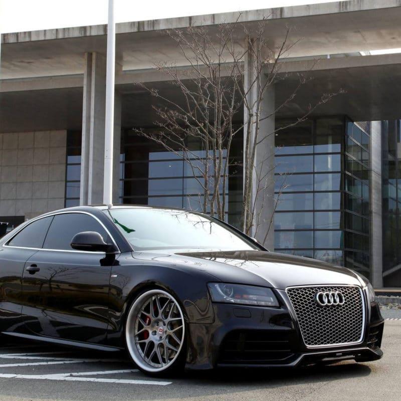 Audi - Audi-A5-B8-Edited.jpg