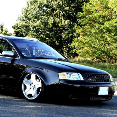 Audi - Audi-A6-4B-C5-Edited.jpg