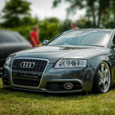 Audi - Audi-A6-4F-Edited.jpg