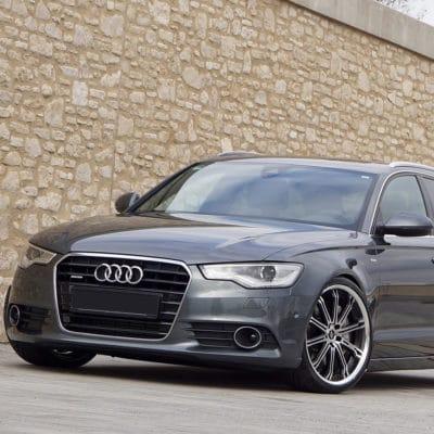 Audi - Audi-A6-4G-Edited.jpg