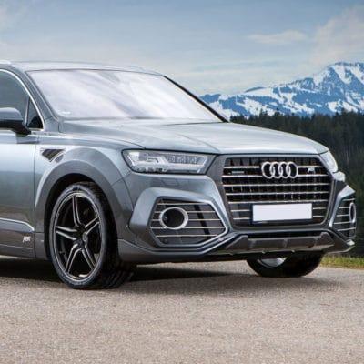 Audi - Audi-Q7-4L-Edited.jpg
