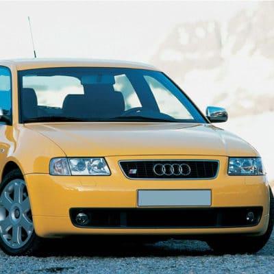 Audi - Audi-S3-Quattro-8L-Edited.jpg