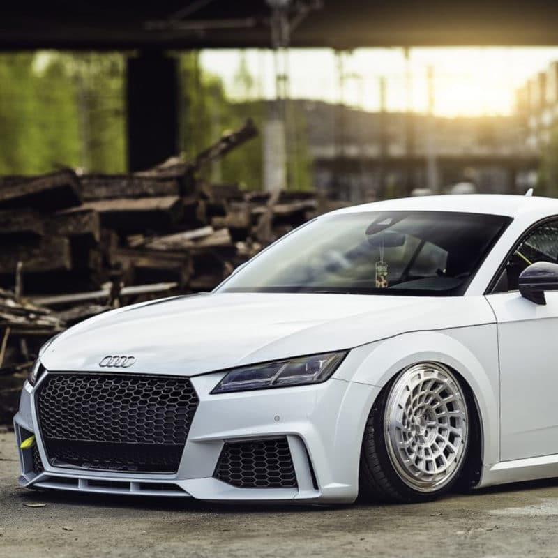 Audi - Audi-TT-Edited.jpg
