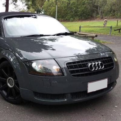 Audi - Audi-TT-Quattro-8N-Edited.jpg