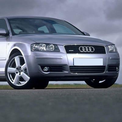 Audi - Audiu-A3-Quattro-8P-Edited.jpg