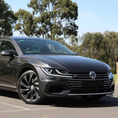 Audi - VW-Arteon-3H-Edited.jpg