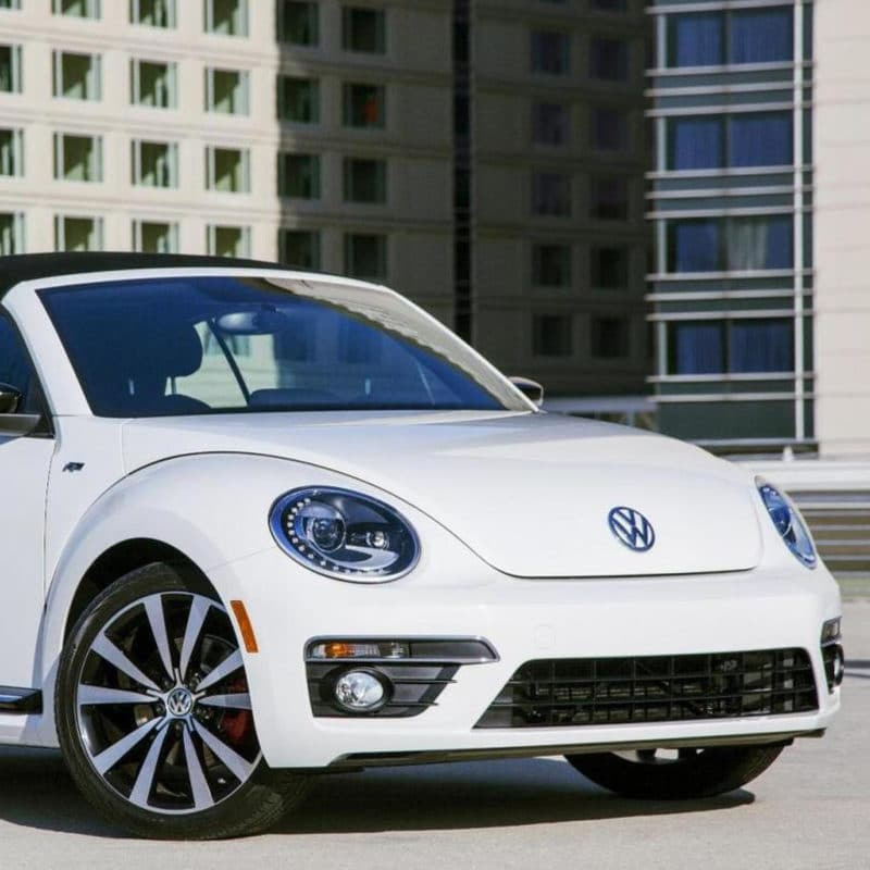 Audi - VW-Beetle-Edited.jpg