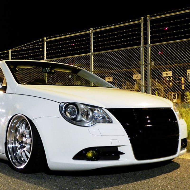 Audi - VW-Eos-1F-Edited.jpg