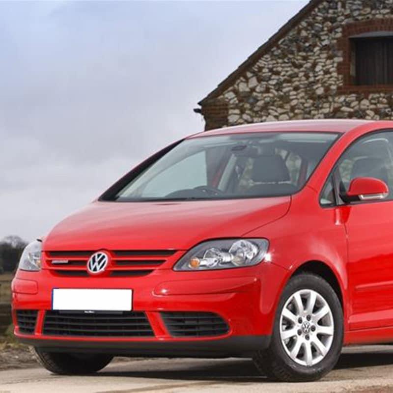 Audi - VW-Golf-Plus-Edited.jpg