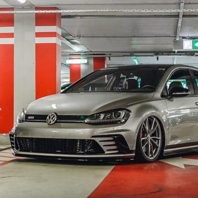 Audi - VW-Golf-VII-Edited.jpg