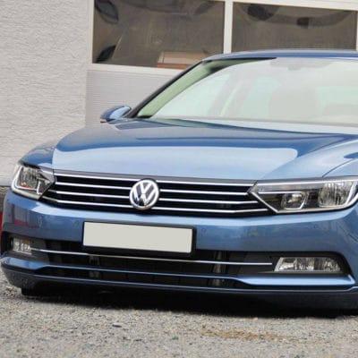 Audi - VW-Passat-B8-Edited.jpg