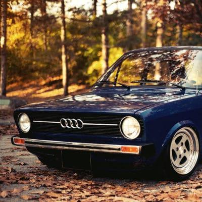 BMW - Audi-50-Edited.jpg