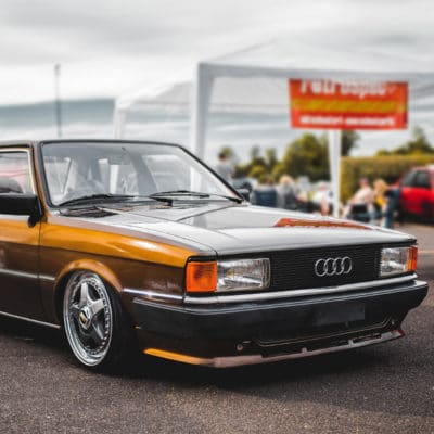 BMW - Audi-80-Edited.jpg