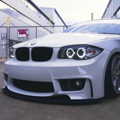 BMW - BMW-1-Series-Edited.jpg