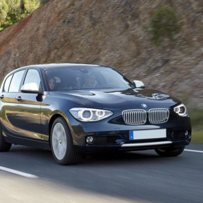 BMW - BMW-1-Series-F20-Edited.jpg