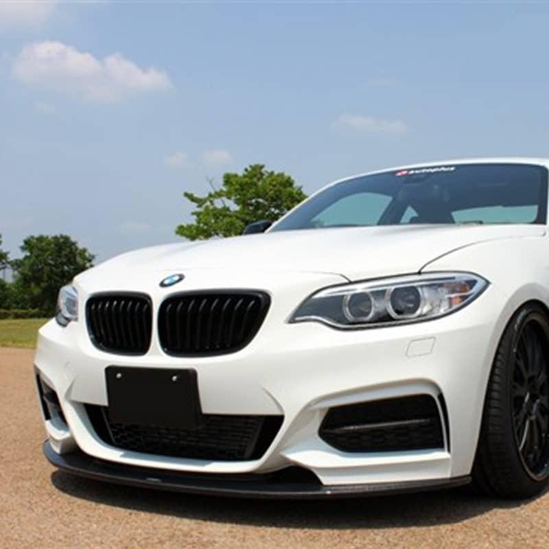 BMW - BMW-2-Series-Edited.jpg