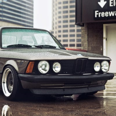 BMW - BMW-3-Series-E21-Edited.jpg