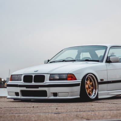 BMW - BMW-3-Series-E36-Edited.jpg