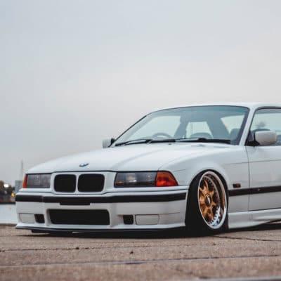 BMW - BMW-3-Series-E36-Edited.jpg