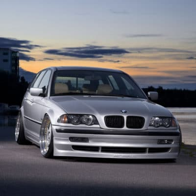 BMW - BMW-3-Series-E46-Edited.jpg