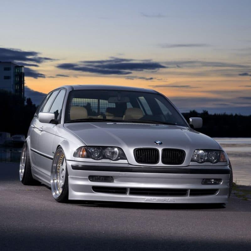BMW - BMW-3-Series-E46-Edited.jpg