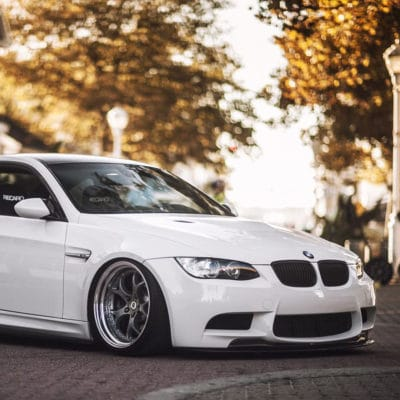 BMW - BMW-3-Series-Edited.jpg