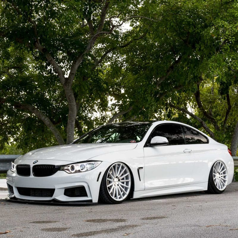 BMW - BMW-4-Series-F32-Edited.jpg